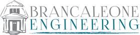 Brancaleone Engineering Mobile Retina Logo